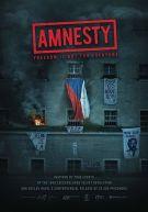 Amnestie 1