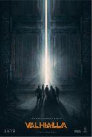 Valhalla: Říše bohů 1