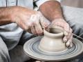 Workshop - Keramika 3