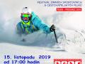 Snow Film Fest 3