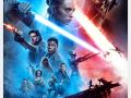 Star Wars: Vzestup Skywalkera 1
