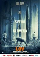 Lov 1