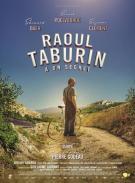 Raoul Taburin 1