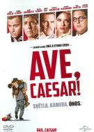 Ave, Caesar! 1