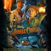Expedice: Džungle 1