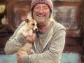 Gump – pes, který naučil lidi žít 1