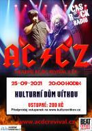 AC/CZ 2