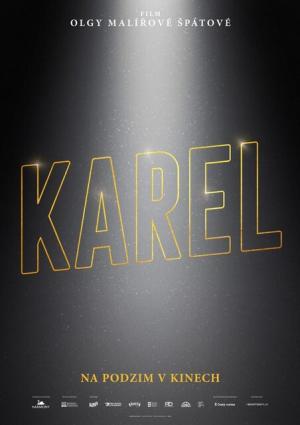 Karel 1