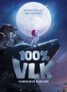 100% VLK 1