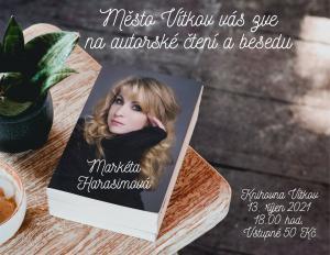 Harasimová