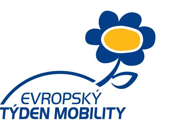 Evropský týden mobility 1
