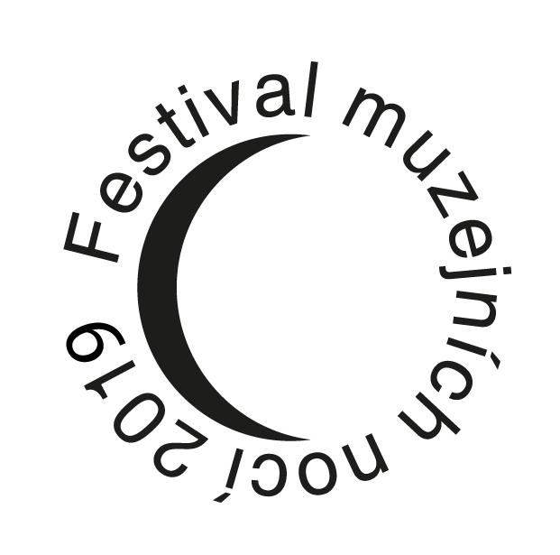 Festival muzejních nocí 2019 1