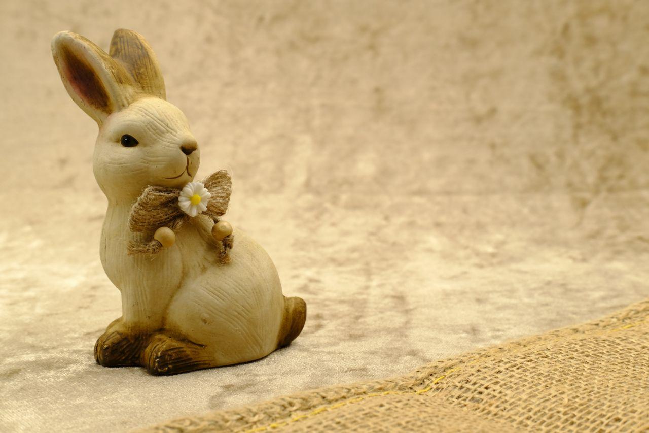 Dílna tradičních řemesel - Velikonoce 1