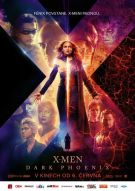 X-Men: Dark Phoenix 2