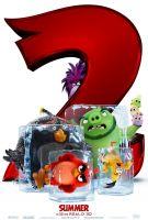 Angry Birds ve filmu 2 (3D) 1