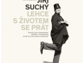 Jiří Suchý - lehce se s životem prát 1