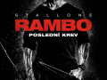 Rambo: poslední krev 2