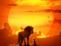 Lví král 1