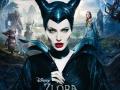 Zloba – Královna všeho zlého 1